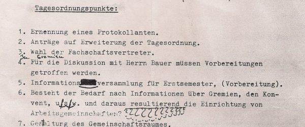 TOP 1989. Dokument.