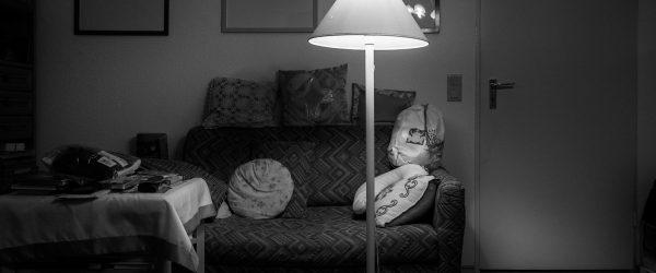 Postmoderne der Postmoderne. Foto: Hufner