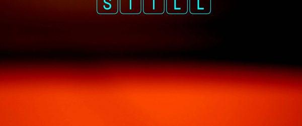 Stille. Foto: Hufner